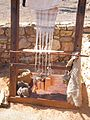Iberian loom (replica).jpg