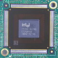 Ic-photo-Intel--TT80503233--(Pentium-MMX-Mobile-CPU).JPG