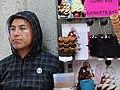 Ice Cream Vendor - Centro Historico - Puebla - Mexico (15352190210).jpg