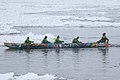 Ice canoeing Quebec 2017 15.jpg