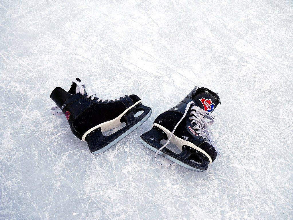best hockey skates on a budget