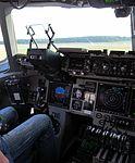 Ich im Cockpit.jpg