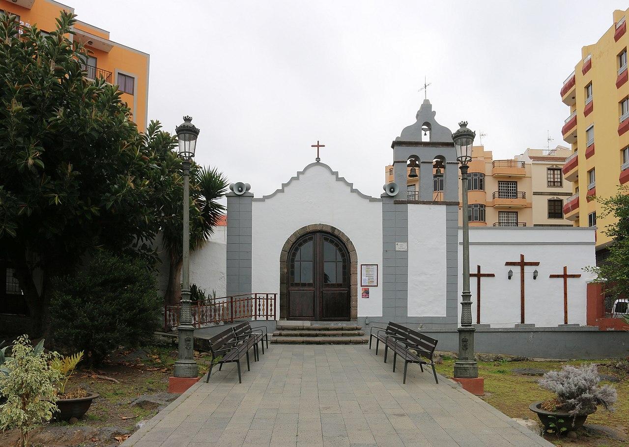 Icod de los Vinos - Ermita del Calvario (RI-51-0009033 1 03.2015).jpg