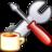 Icona de la Cafetera de la Viquipèdia.png