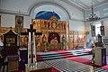 Iconostasis of Kouvola Orthodox Church.jpg