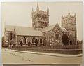 Identified - Wimborne Minster (9860874893).jpg
