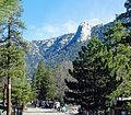 Idyllwild, CA and Tahquitz Rock 12-13 (25843030534).jpg