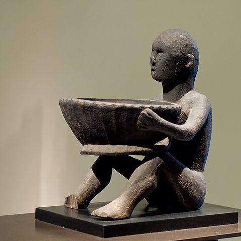 480px-Ifugao_sculpture_Louvre_70-1999-4-1.jpg