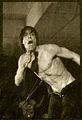 Iggy Pop live 1980.jpg