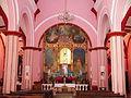 Iglesia Santa Rosa Lara.JPG