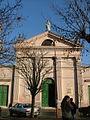Iglesia de Magdalena Buenos Aires Argentina.JPG
