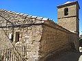 Iglesia de San Esteban (Isuerre, Zaragoza) 006.jpg