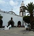 Iglesia de San Ginés, Arrecife, Lanzarote.jpg