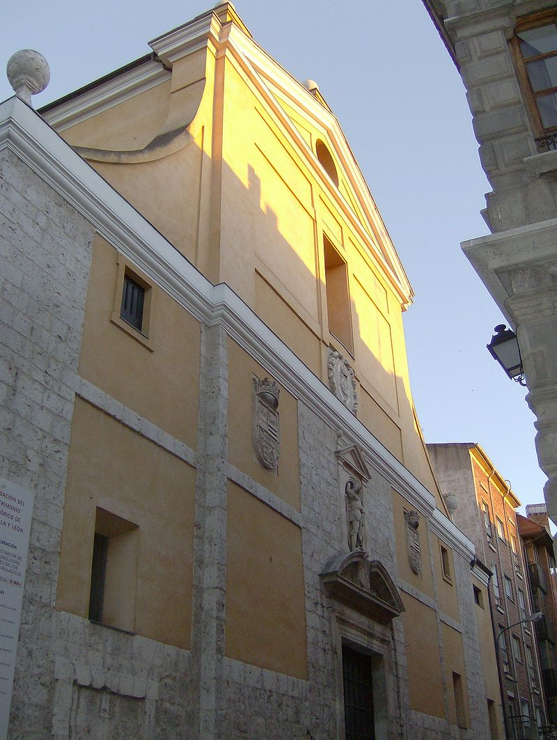 Iglesia de San Miguel y San Julián VA (1).jpg