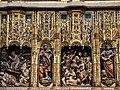 Iglesia de San Pablo-Zaragoza - PC291713.jpg