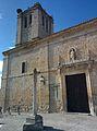Iglesia de San Torcuato, Esguevillas de Esgueva 02.jpg