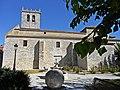 Iglesia de Santa María la Mayor - panoramio (1).jpg