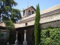 Iglesia de Torrelodones 3.JPG