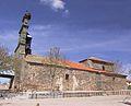 Iglesia de villaseco del pan - panoramio.jpg