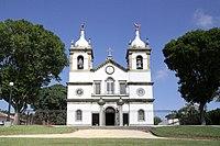 Igreja Matriz de Nossa Senhora da Conceição em Vassouras.jpg