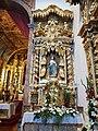 Igreja Matriz de São Jorge 20190812 190540 BURST002.jpg