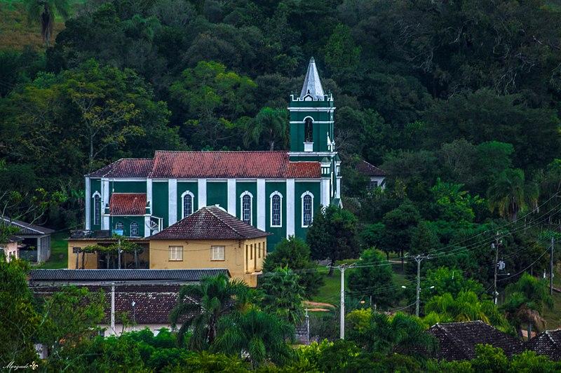 Pelotas Rio Grande do Sul