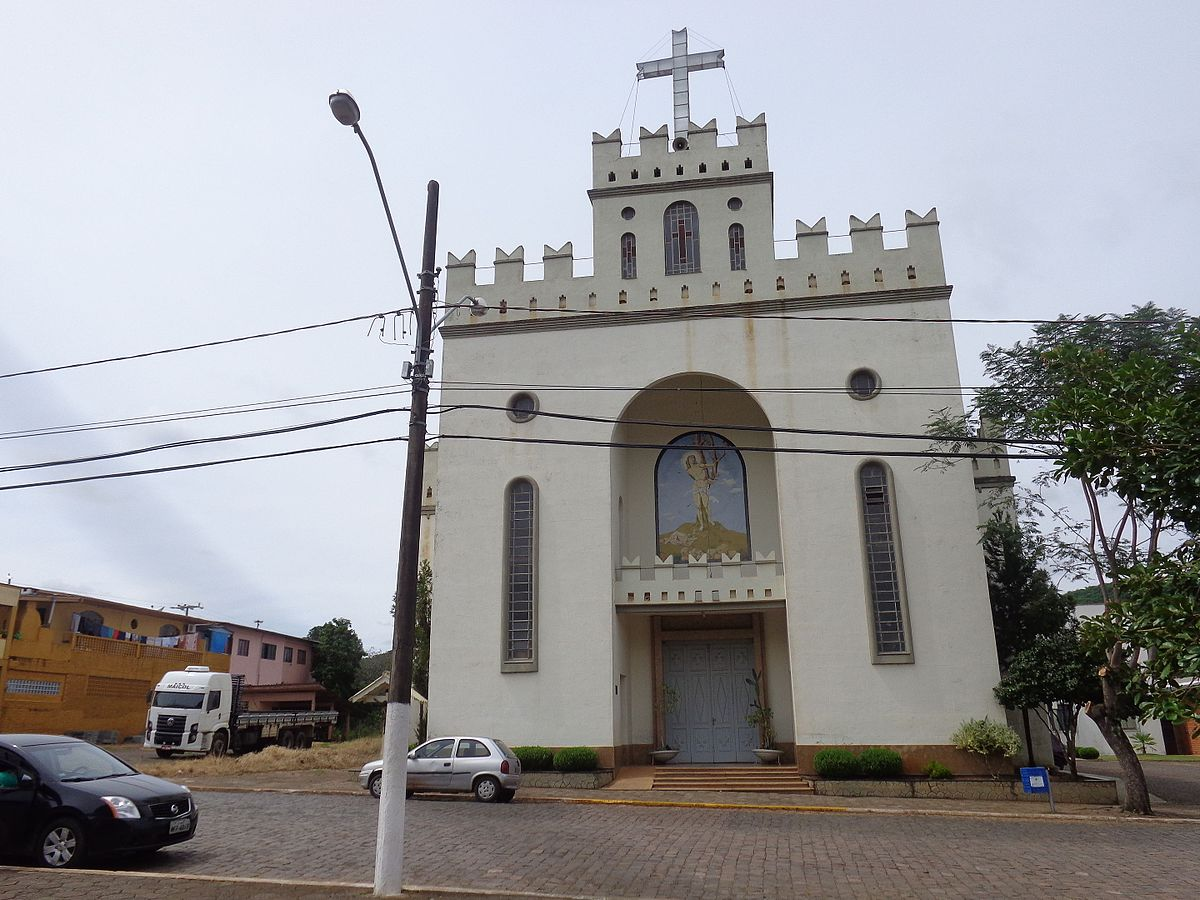 Erval Velho Santa Catarina fonte: upload.wikimedia.org