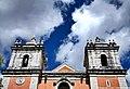 Igreja de Santos-o-Velho - Lisboa - Portugal (43010622812).jpg