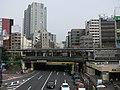 Iidabashi -01.jpg