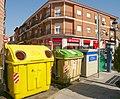 Illescas - Reciclaje de residuos urbanos 03.jpg
