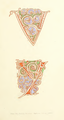 Illuminated ornaments 011.png