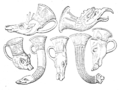 Illustrerad Verldshistoria band I Ill 151.png
