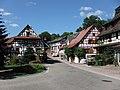 Im Fachwerkdorf Loffenau (1).jpg