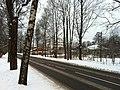 Imanta, Kurzeme District, Riga, Latvia - panoramio (65).jpg
