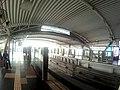 Imbi station platform.jpg
