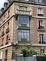 Immeuble 3 place Henri IV Charenton Pont 4.jpg