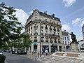 Immeuble 50 rue Paris Charenton Pont 1.jpg