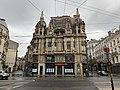 Immeuble Martre France St Étienne Loire 4.jpg
