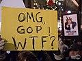 ImpeachTrumpEve-Pgh-4-59895 (49235256653).jpg