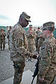 In photos, Army under secretary, vice chief of staff visit FOB Sharana DVIDS788749.jpg