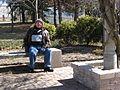 In the park (3371512496).jpg