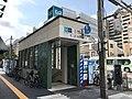 Inaricho-station-2gou.jpg