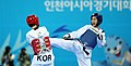 Incheon AsianGames Taekwondo 025 (15385963696).jpg