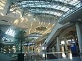 Incheon airport.jpg