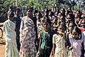 India-1970 004 hg.jpg