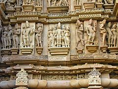India-5740 - Flickr - archer10 (Dennis).jpg