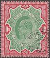 India 1902 10R stamp.jpg