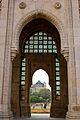 India Mumbai Victor Grigas 2011-7.jpg