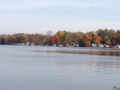 Indian Lake, Michigan fall of 2013.png
