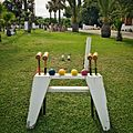 Indian Springs Resort and Spa - Stierch 26.jpg